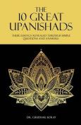 The 10 Great Upanishads