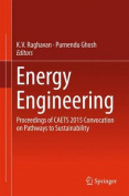 Energy Engineering