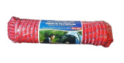 Poly Rope 15m Long For Tie Down