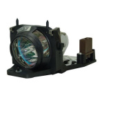 Amazing Lamps TLP-LT3 / TLPLT3 Replacement Lamp in Housing for Toshiba Projectors