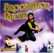 BROOMSTICK RACER