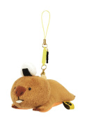 Wombat's our cleaner strap wombat's