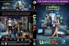 UnReal: Season 2 [Region 4]