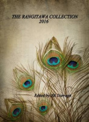 The Rangitawa Collection: 2016