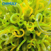 Chihuly 2018 Wall Calendar