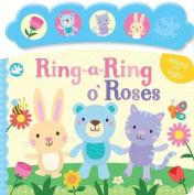 Little Me Ring-a-Ring O'Roses