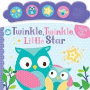 Little Me Twinkle, Twinkle, Little Star