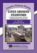 Lines Around Stamford