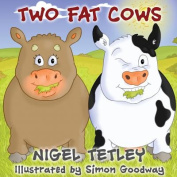 Two Fat Cows