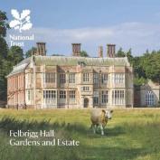 Felbrigg Hall, Gardens and Estate, Norfolk