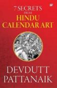7 Secrets from Hindu Calendar Art