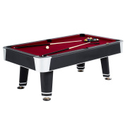 MD Sports 210cm . Arcade Billiard Table