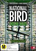 National Bird: Drone Wars [Region 4]