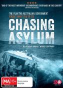 Chasing Asylum [Region 4]
