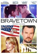 Bravetown [Region 4]