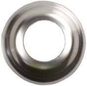 Draught Warehouse Stainless Steel Flange for Shank