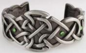 Celtic Bracelet (JBC234) -