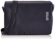 BREE Collection Unisex Adults' Punch 62 Shoulder Bag