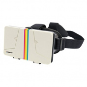Polaroid Virtual Reality Headset