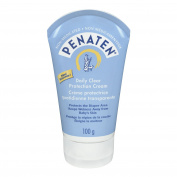 Penaten Cream Daily Protection