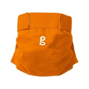gNappies - gPant Great Orange Small 3-7kg - Pack of 6