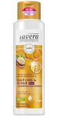 Lavera Deep Care and Repair 2-in-1 Shampoo/Conditioner