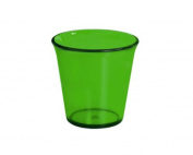 Omada M2481VP Green Grass Happy Drink Water Glass