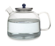 Adagio Teas Glass Water Kettle 1770ml