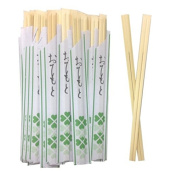 Disposable Chopsticks, pack of 100 pair