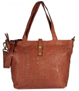 Rodhschild Women's Tote Bag Red red