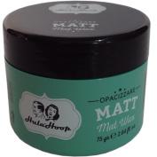 Matt Wax Hulahoop® emsibeth 75 g Matting - mat-effect Creating Sharp & Vintage Look