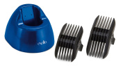 Exalta EL - 313 Joycare Hairdressing, Blue