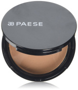 Paese Cosmetics Bronzing Powder, Number 1M 70 g
