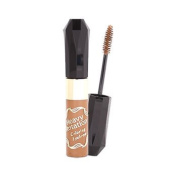 Kiss Me Heavy Rotation Colouring Eyebrow #4 Natural Brown