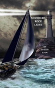Northern Rock Light