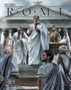 Mythic Rome