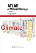 Atlas of Material Damage