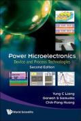 Power Microelectronics