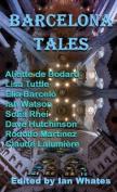 Barcelona Tales [Spanish]