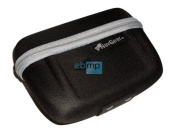 Shock Protect Impact Protective Secure Case for The Transport Of Navigation Devices