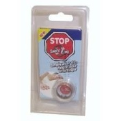 THREE PACKS of Fire At Will Stop Snore Ring - Large To Extra Large Single