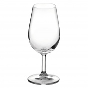 Ravenscroft Crystal Essentials Port/International Tasting Glass