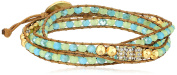 Ladies Lonna And Lilly Bracelet 60391009-A75