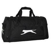 Slazenger XL Holdall Travel Storage Luggage Accessories