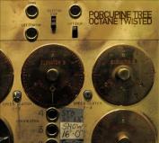 Porcupine Tree: Octane Twisted [Regions 1,4]