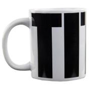 Attack on Titan Heat Colour Change Coffee Mug