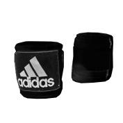 adidas 4.5mm Boxing Glove Training Hand Wraps