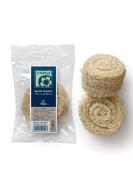 SPUGNA SPECIALE PIEDI DI LUFFA / SPECIAL SPONGE FOR FEET
