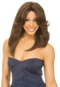 [MAGIC LACE ANY PART] SYNTHETIC WIG MLA 63