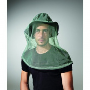 Cocoon Insect Shield Mosquito Head Net